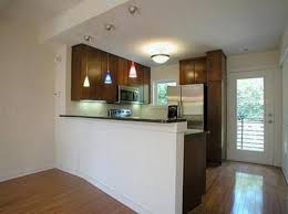 Open Kitchen Designs Cool Ways To Organize Kitchen Counter Designs Kitchen Counter