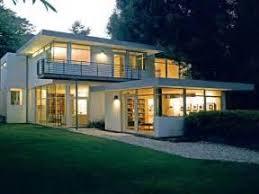 small contemporary house plans contemporary small house plan 61custom contemporary contemporary