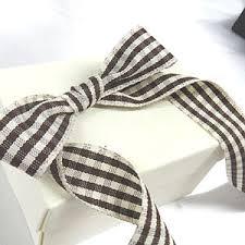 rustic ribbon rustic ribbon satin ribbon berisfords ribbon craft ribbons