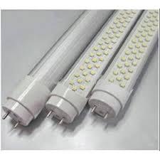48 inch led light bulb smd led tube 10w 2 feet and 4 feet modern lighting in new york city