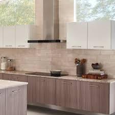 grout kitchen backsplash 3 tips for choosing the grout color for your backsplash