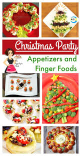 13 best holiday menu images on pinterest christmas foods