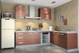 how much does it cost to refinish kitchen cabinets free hd