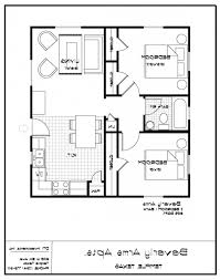 home design house plans floor and floors on pinterest in 2