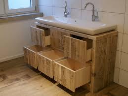 unterschrank küche bauholz badmöbel und bauholz küchenmöbel timber classics