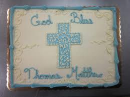 religious cakes philadelphia pa area u2014 sophisticakes bakery