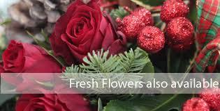 Wholesale Flowers Near Me Wholesale Flowers For Florist Flowers Plants Floral Sundries