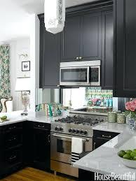 apt kitchen ideas small apt ideas koffieatho me