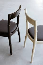 Design Chairs by Toccata Chair Restaurant Chairs From Billiani Architonic