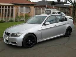 price of 2006 bmw 325i used bmw 3 series 2006 cars for sale on auto trader