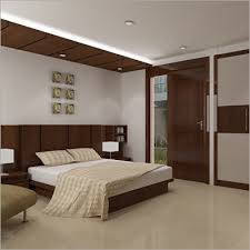 spectacular idea indian bedroom designs 15 home design beautiful