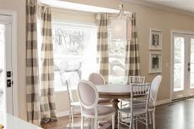 windows linen drapery 120 inch drapes restoration hardware drapes