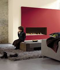 best 25 red feature wall ideas on pinterest textures and tones