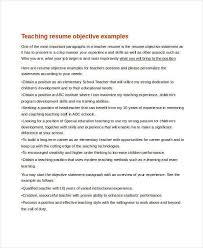 110 Best Teacher And Principal by Resume For Teaching Position Template Billybullock Us