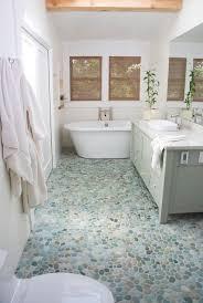 best 25 flooring ideas on kitchen floor