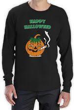 Marijuana Halloween Costume Funny Marijuana Hat Pot Head Visor Stoner Halloween Costume Fancy