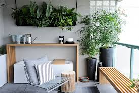 hanging planters indoor flower pot baskets picweb info