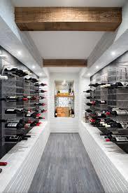 R Wine Cellar - glass enclosed wine cellars u2013 stact wine racks
