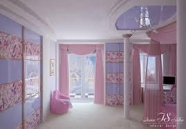 Girls Bedroom Great Teen Bedroom by Bedroom Artistic Light Pink Nuance Girls Teenage Bedroom Theme