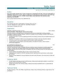 sample resume format for civil engineer fresher resume free fill in resume template format of resume for civil