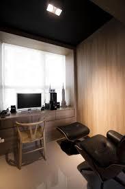 Tribeca Loft Desk by 22 Best Loft Apartments Images On Pinterest Loft Apartments