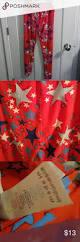 Red White Flag With Blue Star The 25 Best Blue And White Leggings Ideas On Pinterest Women U0027s