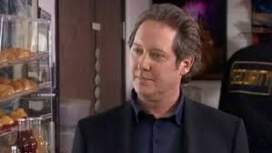 james spader real hair james spader gma interview 2012 actor discusses role in