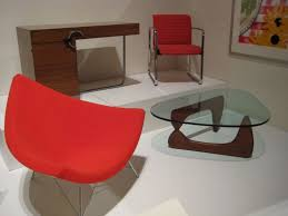 Mid Century Modern Living Room Furniture by 31 Best Mid Century Modern Style Images On Pinterest Midcentury