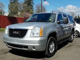 used lexus suv spokane wa gmc yukon in spokane wa for sale used cars on buysellsearch
