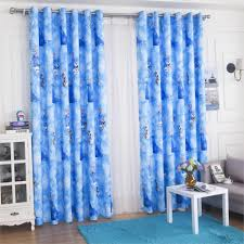 thick curtains for bedroom curtain idea also short drop blackout