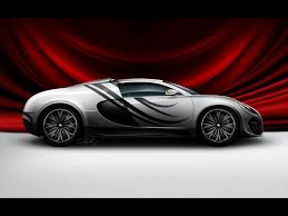 concept bugatti free cars hd wallpapers bugatti venom concept car hd wall