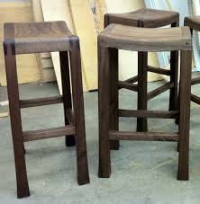 collection of brilliant tall bar stools in palo alto best