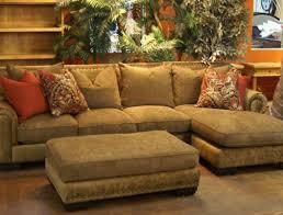 Corduroy Sofa Bed Trendy Ideas Sofa Protector Impressive Sofa Bed Ebay Intrigue Sofa