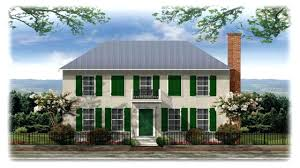 saltbox colonial house plans american colonial architecture architectural styles of and home