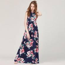 moda boho online get cheap ropa de moda aliexpress alibaba