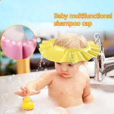 baby shower cap baby shower cap dapper kidds