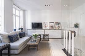 nordic style living room living room scandinavian life scandinavian living room ideas