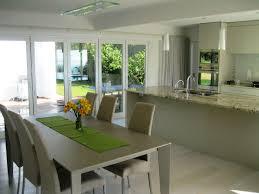 beach home interior design beach house designs home beach houses designs new zealand beach