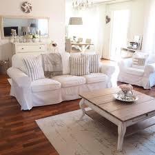 Wohnzimmer Deko Modern Hausdekorationen Und Modernen Möbeln Kleines Kühles Landhaus