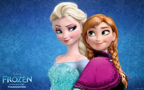 facebook themes barbie frozen 2013 movie wallpapers hd facebook timeline covers