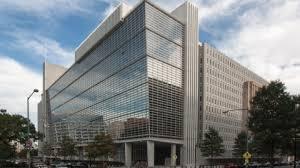 siege banque mondiale afrique du sud la banque mondiale maintient ses prévisions de