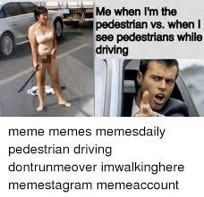 Text Driving Meme - 25 best memes about driving meme driving memes