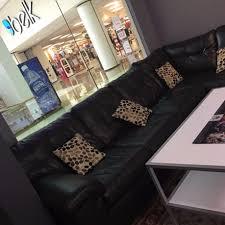 Grand Furniture Lewisburg Wv by Crossroads Mall Shopping Mall Mount Hope Wv Charleston Wv