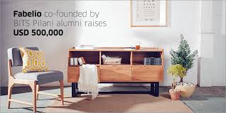 home decor indonesia indonesia based fabelio eyes the indian market