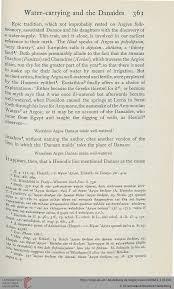 id s d oration chambre cook arthur b zeus a study in ancient religion band 3 1 zeus