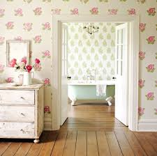 ideas for en suite bathrooms the english home