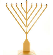 outdoor hanukkah menorah menorahs tagged display menorahs menorah