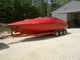 image gallery 1996 crownline boat