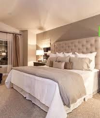 Traditional Bedroom Design - master bed design smartwedding co