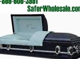 caskets for sale funeral caskets for sale